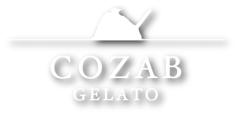 COZAB GELATO